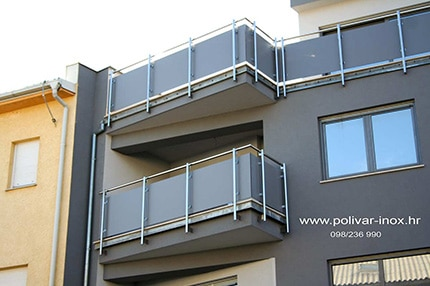 inox-balkonske-ograde