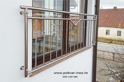 inox-francuski-balkoni