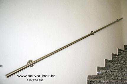 inox-rukohvati