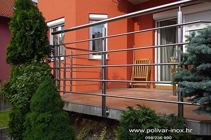 inox-vanjske-ograde